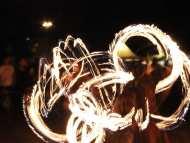 Feuershow-Mittelaltermarkt-Wallhalben-10