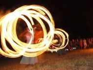 Feuershow-Mittelaltermarkt-Wallhalben-15