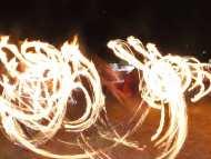 Feuershow-Mittelaltermarkt-Wallhalben-28