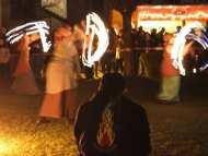 Feuershow Muenchweiler 05