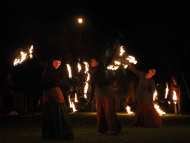 Feuershow-Oberarnbach-03