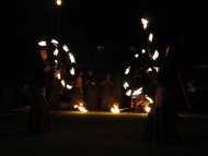Feuershow-Oberarnbach-04