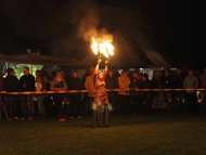 Feuershow-Oberarnbach-09