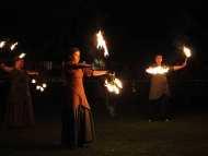 Feuershow-Oberarnbach-10