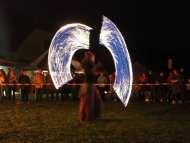 Feuershow-Oberarnbach-17