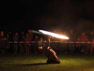 Feuershow-Oberarnbach-21