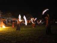 Feuershow-Oberarnbach-26