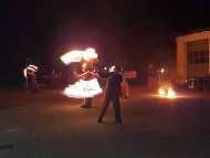 Feuerwehr-Wallhalben-14