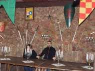 Geburtstag Taverne 12