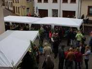 grumbeeremarkt-19