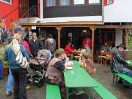 Grumbeeremarkt-2015-02