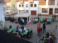 Grumbeeremarkt-2015-28