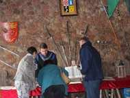 Grumbeermarkt 15