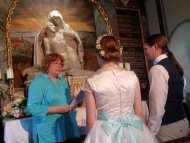 Hochzeit Franziska Tobias 32
