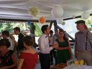 Hochzeit Franziska Tobias 36