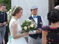 Hochzeit Franziska Tobias 50