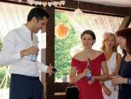 Hochzeit Franziska Tobias 54
