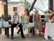 Hochzeit Franziska Tobias 55