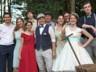 Hochzeit Franziska Tobias 72