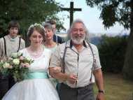 Hochzeit Franziska Tobias 88
