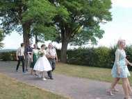 Hochzeit Franziska Tobias07