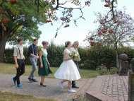 Hochzeit Franziska Tobias08