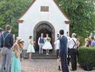 Hochzeit Franziska Tobias11