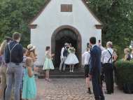 Hochzeit Franziska Tobias12