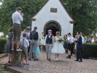 Hochzeit Franziska Tobias13