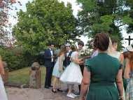 Hochzeit Franziska Tobias14