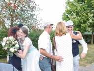Hochzeit Franziska Tobias16
