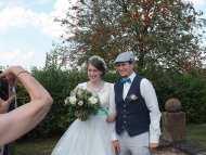Hochzeit Franziska Tobias17