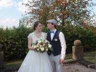 Hochzeit Franziska Tobias18