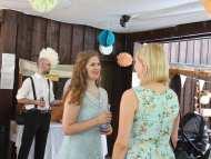 Hochzeit Franziska Tobias22