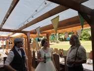 Hochzeit Franziska Tobias23