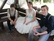 Hochzeit Franziska Tobias27