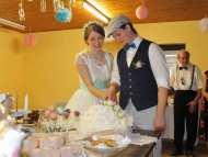 Hochzeit Franziska Tobias32