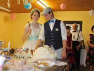 Hochzeit Franziska Tobias33