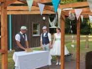 Hochzeit Franziska Tobias38