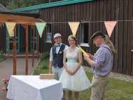 Hochzeit Franziska Tobias43