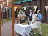 Hochzeit Franziska Tobias45