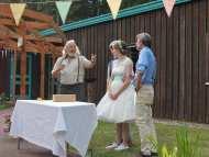 Hochzeit Franziska Tobias46