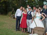 Hochzeit Franziska Tobias50