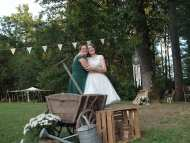 Hochzeit Franziska Tobias54