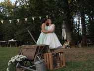 Hochzeit Franziska Tobias55