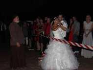 Hochzeit-Quirnbach-20