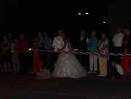 Hochzeit-Quirnbach-21