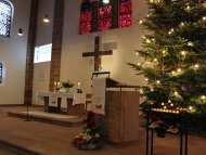 Kirche Waldfischbach 02