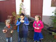 Lernstuben Pirmasens 09