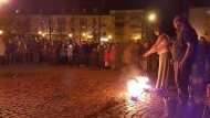1_Lichterfest-Zweibruecken-15